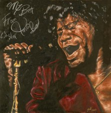 James_brown_small_1