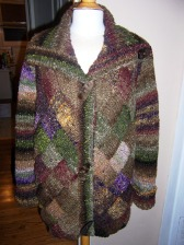 Noro_iro_sweater
