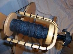 Spinningwheel2